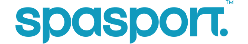 SpaSport